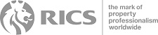 ACS Surveyors RICS