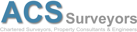 ACS Surveyors