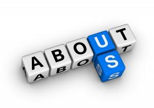 ACS Surveyors - About Us