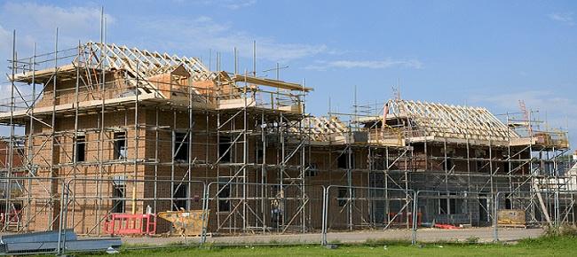 Project Management Lancashire