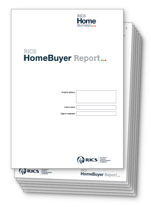 Homebuyer Reports Lancashire